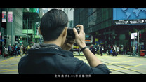 Sony a6300 【Lead The Move 】TVC
