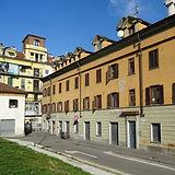 Calcagno_OCCHIELLO.jpg