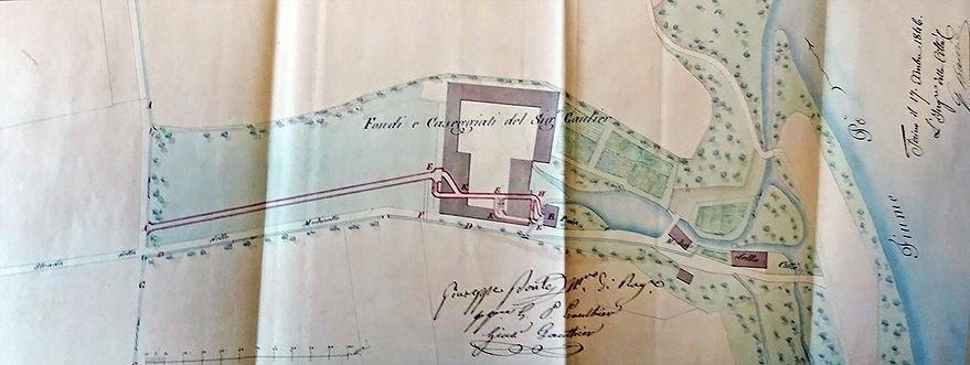 1846--Gauthier--Atti-Notarili-vol.-37-(a