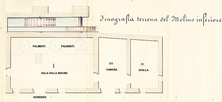 1845---Molino-della-Molinetta-inferiore.