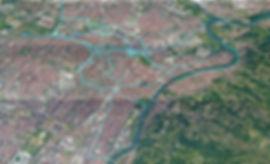 Mappa-generale-canali-13-11-19.jpg