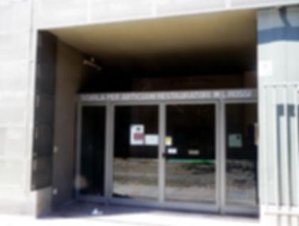 Scuola-restauro-ML-Rossi-Torino