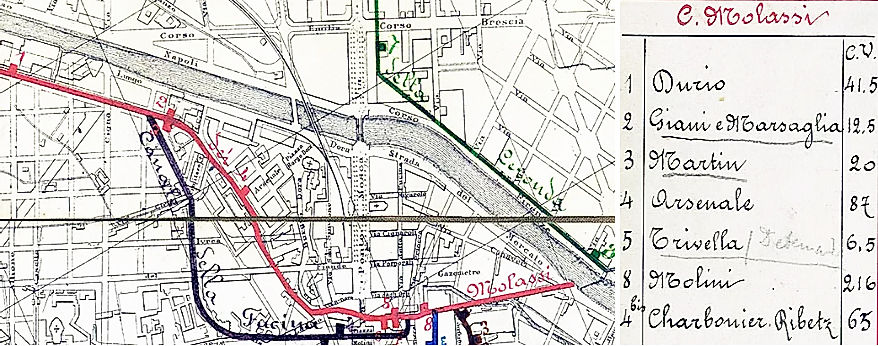 1886-ca---Molassi.jpg