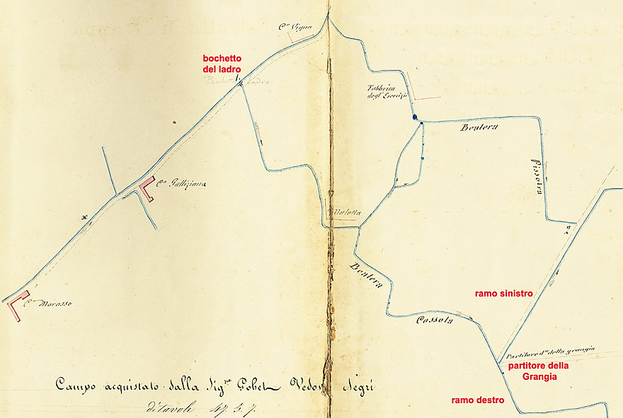 1845---Bealera-dei-Molini-1.jpg