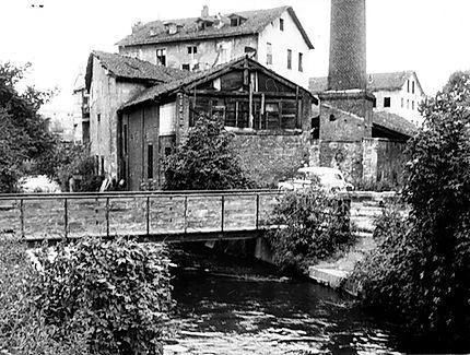 Canale-dei-Molassi-Torin
