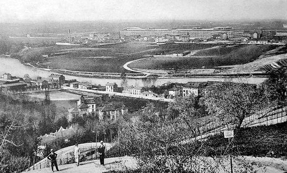 1925-Millefonti.jpg