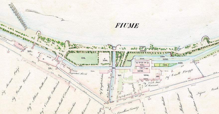 1848---Molini.jpg