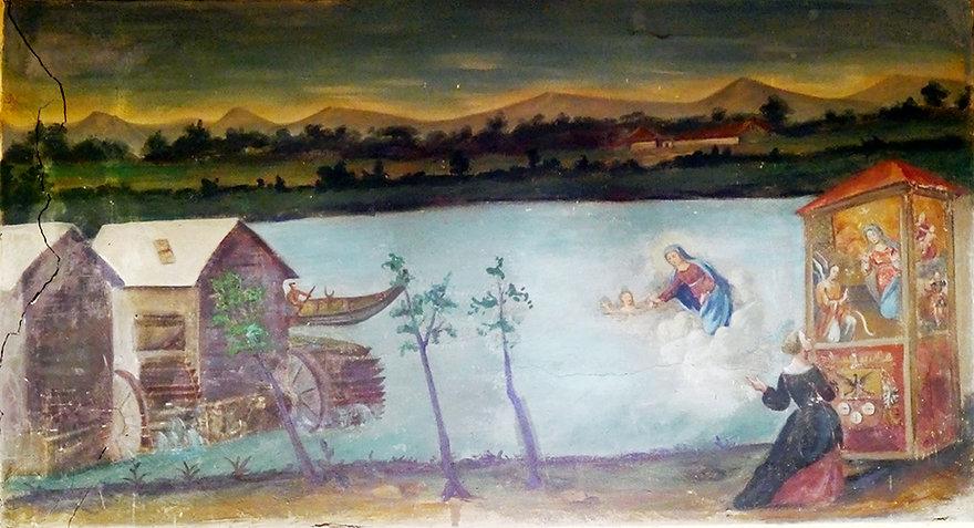 Molini-delle-catene---Dipinto-3.jpg