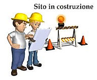 sito-in-costruzione.jpg