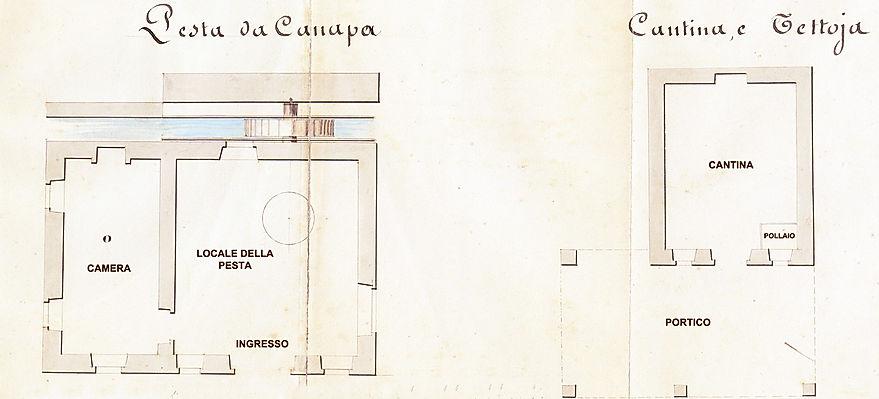 1845---Molino-della-Molinetta-Pesta.jpg