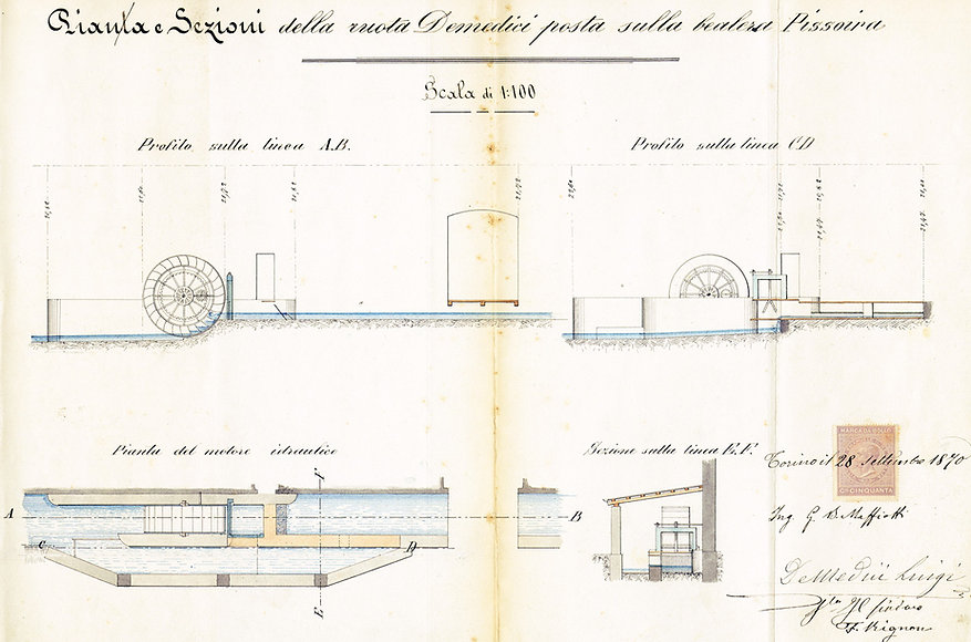 1870-Ruota-De-Medici (o Demedici) Torino.jpg