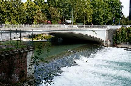 Ponte_2.jpg