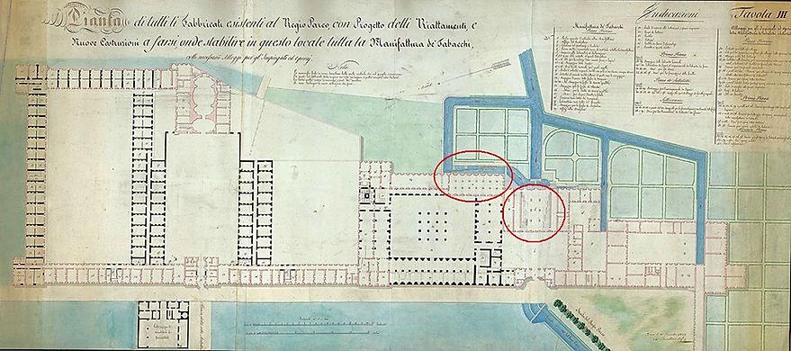 1832---Manifatture-del-Parco-ASTO (mod).