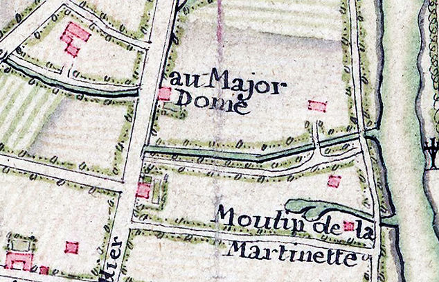 1705-1706---Moulin-de-la-Martinette.jpg