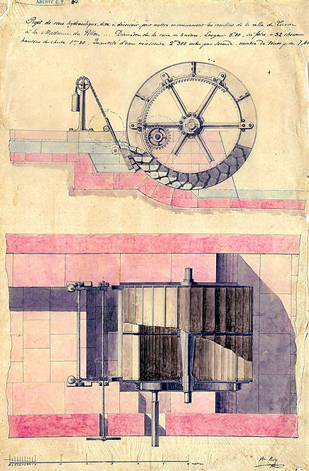 1844-19.1.5-Roy-MdP.jpg