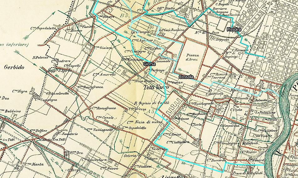 1911---Rete-extraurbana-Cossola_02.jpg