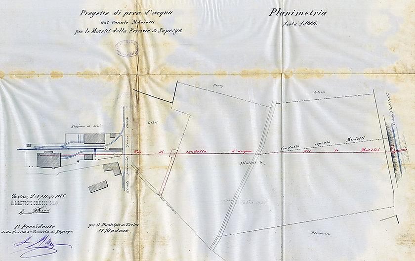 Acqua-ferrovia-di-Superga-1.jpg