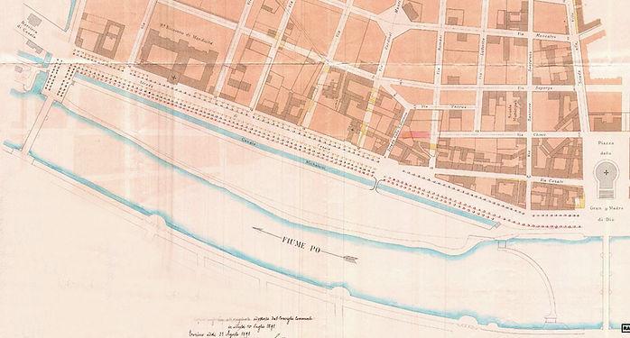 1891-Rapu.jpg