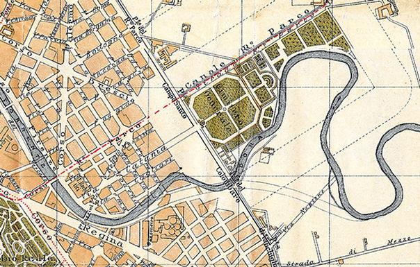 Mappa-Storica.jpg