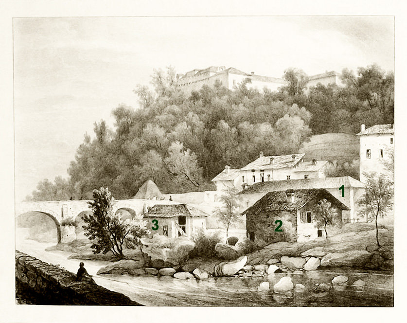 Gonin---Molini-di-Alpignano-BN-con-NUMER