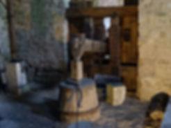Martinetto - Abbazia di Fontenay 1.jpg