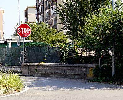 Ponte-a-Grugliasco.jpg