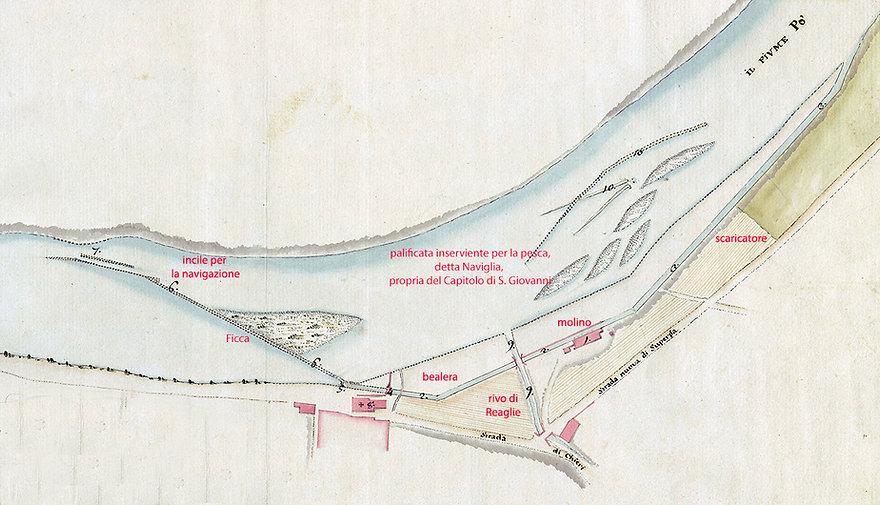 1781---Molini-Madonna-del-Pilone-(sito)-