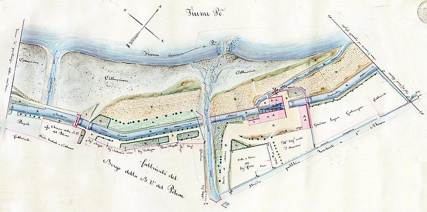 1818---Molini-delle-Catene-SMALL.jpg