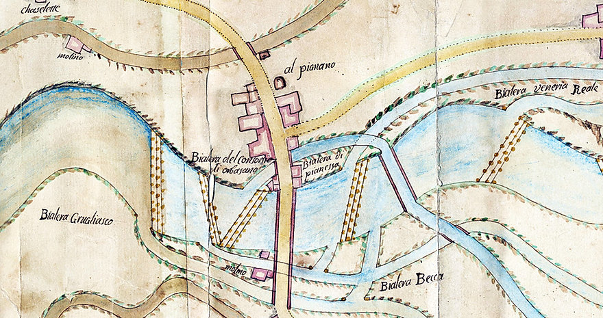 Carta-storica-bealere-di-Alpignano.jpg