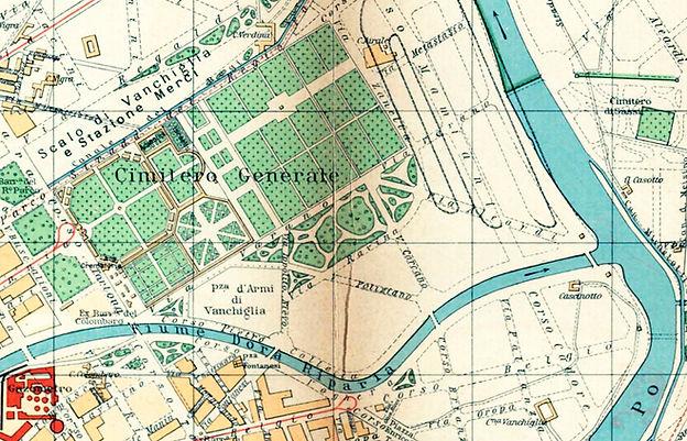 Mappa-Storica-3.jpg