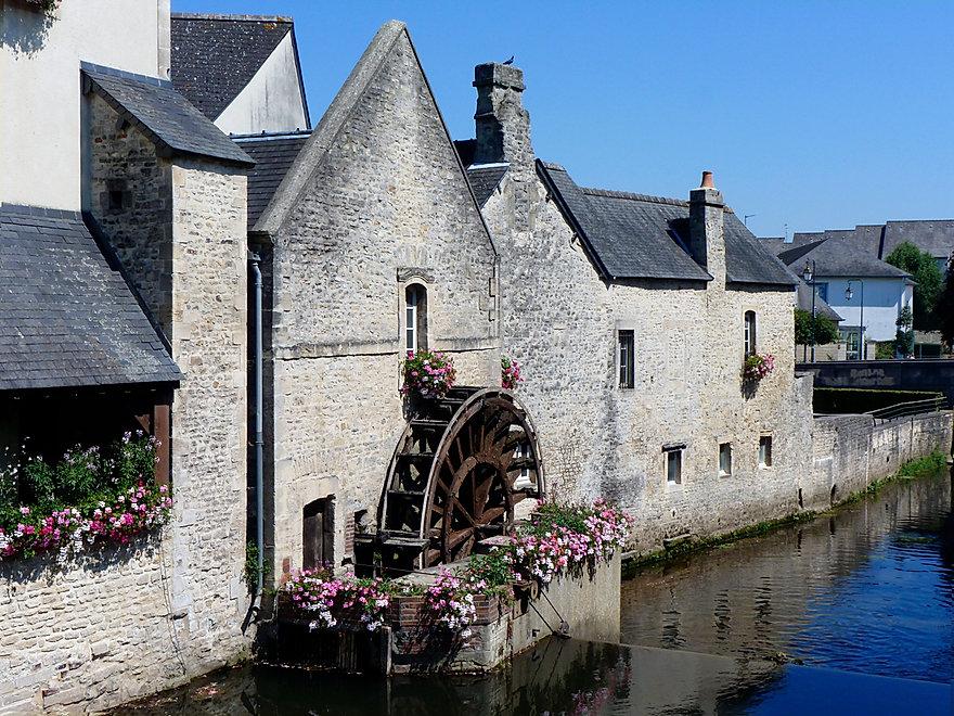 Bayeux_A_536.jpg