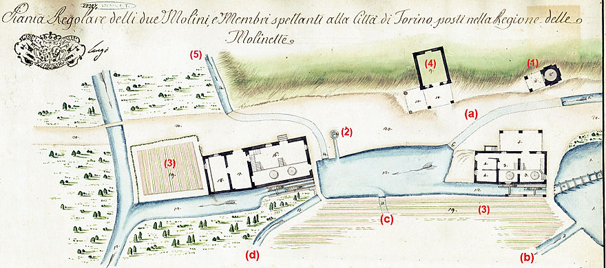Pianta-molini_TD-17.1.15.jpg