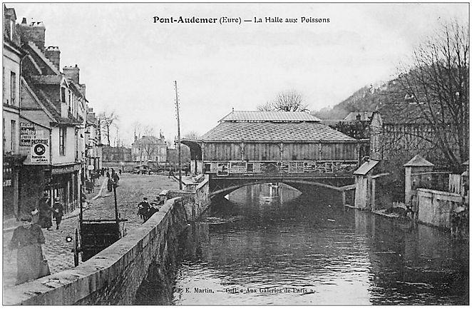 Pont-Audemer_002.jpg