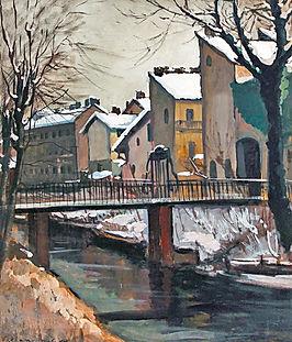 Canale-Michelotti_dipinto-2.jpg