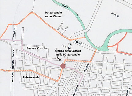 Scaricatore_mappa.jpg