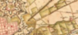 Nuovo-molino-del-Martinetto-(c.-delle-ca