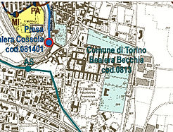 Irrigua-Becchia-A2.jpg