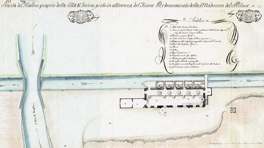 1781---Molini-Madonna-del-Pilone.jpg