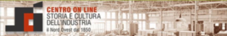 Logo_Storiaindustria.jpg