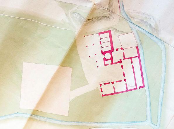 Planimetria-colore.jpg