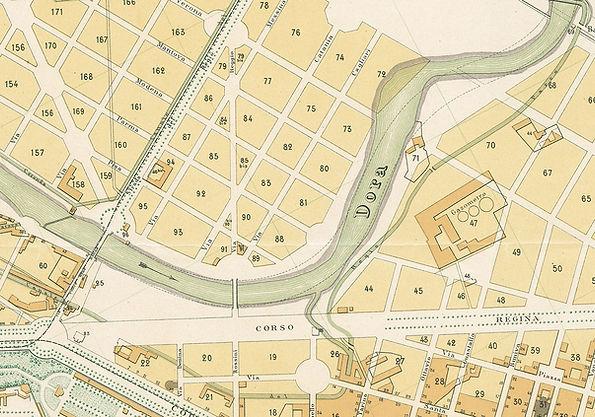 1884---Torino-TD-64.5.jpg