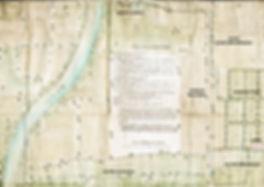 1728----bealera-della-Mlolinetta-CS-2031