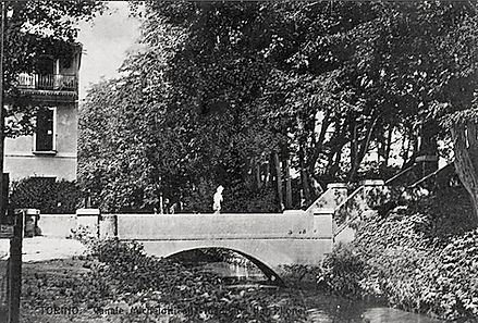 Ponte-cecco-angiolieri_edited.jpg