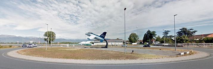 Monumento-al-pilota-collaudatore.jpg
