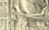 Molassi di Torino (1572)