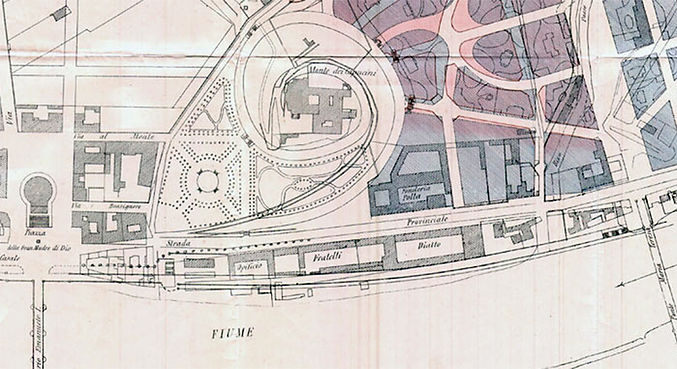 1891-Rapu-stabilimenti.jpg