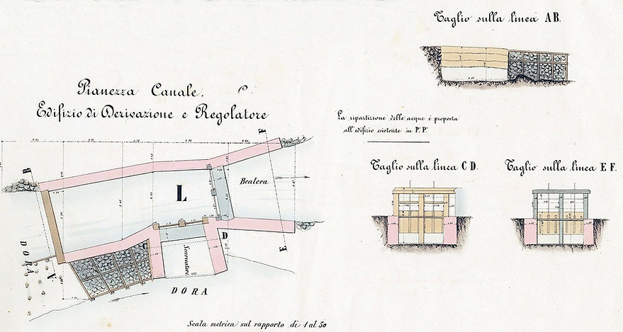 Pernigotti---Edificio-di-presa.jpg