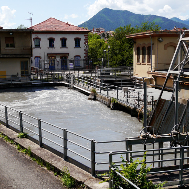 Alpignano
