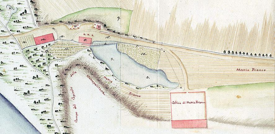 1781_Cascina-Bianco-BIG-2.jpg