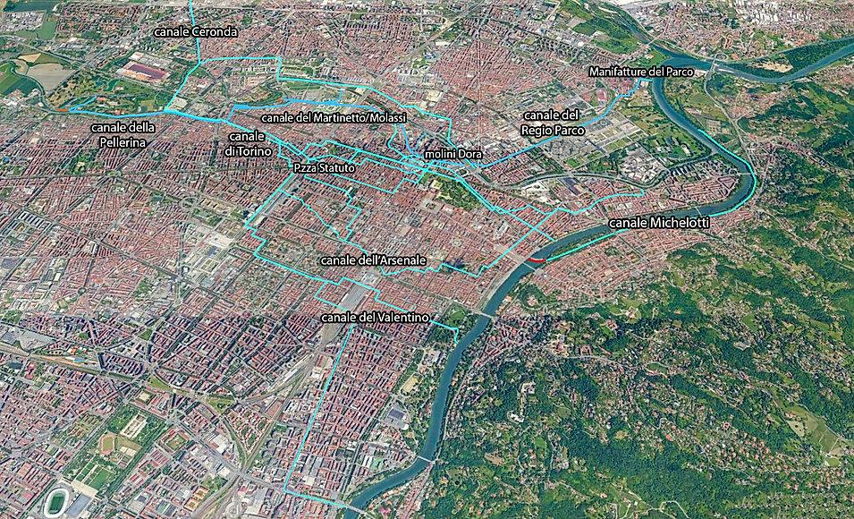 Mappa-generale-canali-03-01-21-con-nomi.